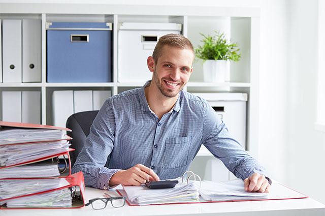 bild-service-contracting