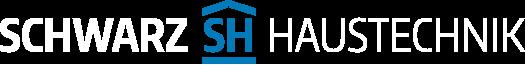 logo-schwarz-haustechnik-weiss